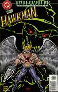 Hawkman (1993 3rd Series) 26