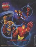 Mega Marvel Catalog (1995) 508