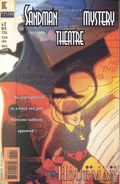 Sandman Mystery Theatre (1993) 32
