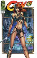 Gen 13 (1995 2nd Series) 5
