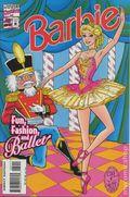 Barbie (1991) 62