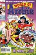 World of Archie (1992) 17