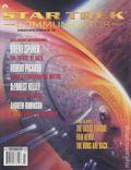 Star Trek Communicator (1994) 103