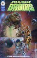 Star Wars Droids (1995 3rd Series) 4