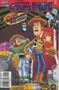 Disney Comic Hits (1995) 9