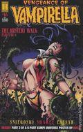 Vengeance of Vampirella (1995) 16A