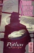 Sandman Mystery Theatre (1993) 33