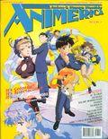 Animerica (1992) 307