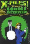 Comics Interview (1983) 147