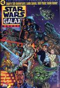 Star Wars Galaxy Magazine (1994) 4