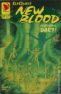 Elfquest New Blood (1992) 28