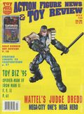 Toy Review (1992 Lee's) 33