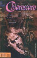 Chiaroscuro The Private Lives of Leonardo Da Vinci (1995 DC) 4