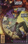 Sandman Mystery Theatre (1993) 31