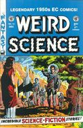 Weird Science (1992 Russ Cochran/Gemstone) 14