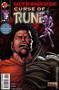 Curse of Rune (1995) 4