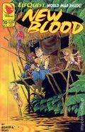Elfquest New Blood (1992) 30
