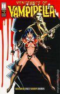 Vengeance of Vampirella (1995) 9
