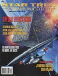 Star Trek Communicator (1994) 105