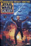 Star Wars Galaxy Magazine (1994) 5A