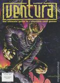 Ventura (1995) 3