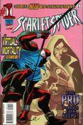 Scarlet Spider (1995) 1D