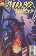 Spider-Man 2099 Special (1995) 1