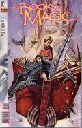 Books of Magic (1994) 20