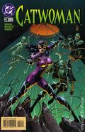 Catwoman (1993 2nd Series) 28