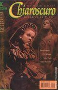 Chiaroscuro The Private Lives of Leonardo Da Vinci (1995 DC) 5