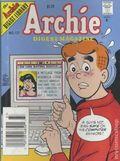 Archie Comics Digest (1973) 137