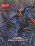 Mega Marvel Catalog (1995) 511