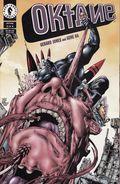 Oktane (1995) 4