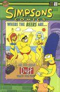 Simpsons Comics (1993-2018 Bongo) 14