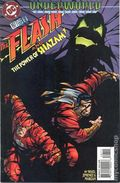 Flash (1987 2nd Series) 107