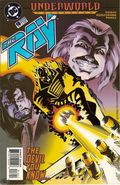 Ray (1994 2nd Series) 18