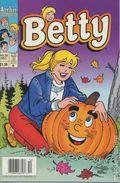 Betty (1992) 32