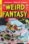Weird Fantasy (1992 Russ Cochran/Gemstone) 14