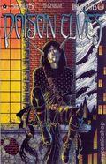 Poison Elves (1995 2nd Series) 5