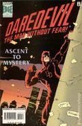 Daredevil (1964 1st Series) 349