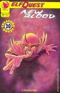 Elfquest New Blood (1992) 34