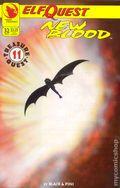 Elfquest New Blood (1992) 32