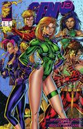 Gen 13 (1995 2nd Series) 6