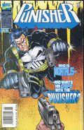 Punisher (1995-1997 3rd Series) 8
