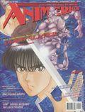 Animerica (1992) 309
