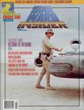 Star Wars Insider (1994- Titan Comics) 27