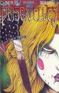 Poison Elves (1995 2nd Series) 6