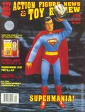 Toy Review (1992 Lee's) 35