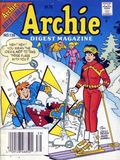 Archie Comics Digest (1973) 139