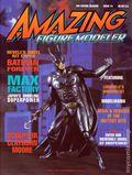 Amazing Figure Modeler (1995) 4